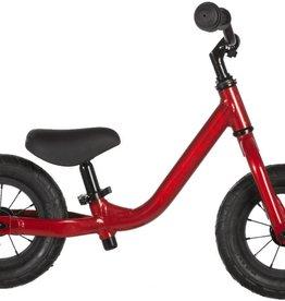 """Norco Runner Run Bike 10"""" Red - 2019"""