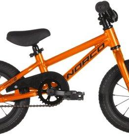 "Norco Coaster 12"" Orange - 2019"