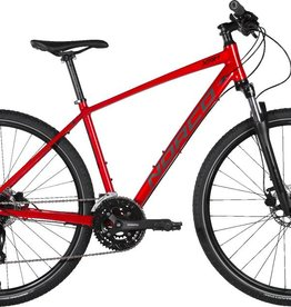 Norco XFR2 - 2019