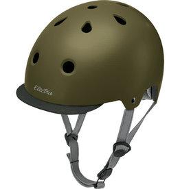 Electra Helmet Khaki