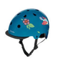 Electra Helmet Springtime