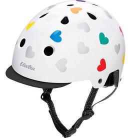 Electra Helmet Heartchya