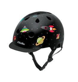 Electra Helmet Ufo Black