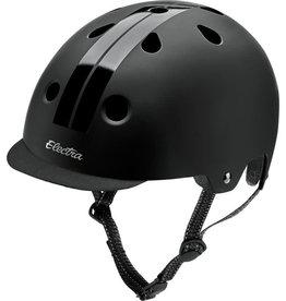 Electra Helmet Ace Black