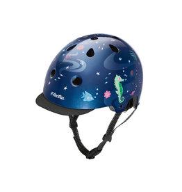 Electra Helmet Under the Sea Blue