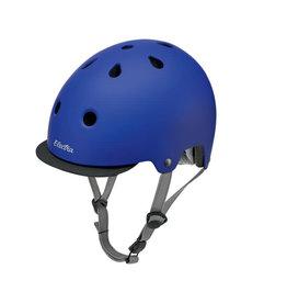 Electra Helmet Electric Blue