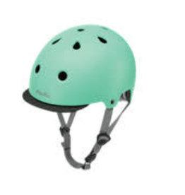 Electra Helmet Matte Mint