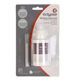 Eclypse, Mineral fluid, 100ml