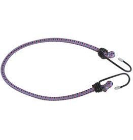 EVO, Round bungee cords, 24', Pair - Misc Color