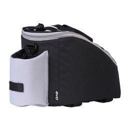 EVO, Clutch HC2, Trunk Bag