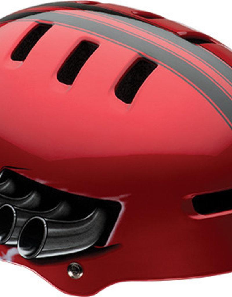 Bell Helmet - Fraction
