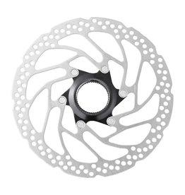Shimano, SM-RT30, Disc, 160mm, Centerlock