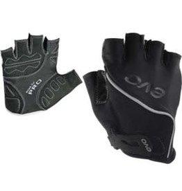 EVO, Attack Gel Pro, Gloves, Black, L