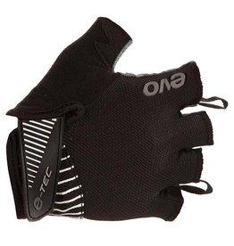 EVO, E-Tec Attack Pro Gel Lady, Gloves, Black/White, L