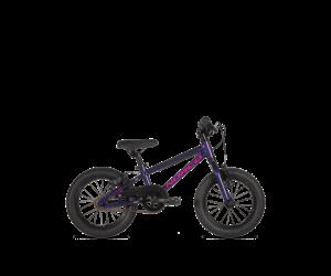 Roller 14inch Purple//Pink kids bike ***New**** Norco