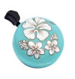 BELL ELECTRA DOMED RINGER HAWAII BLUE