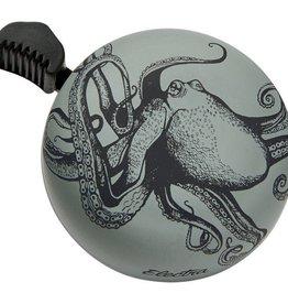 Bell Electra Domed Ringer Kraken