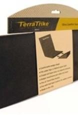 Terratrike seat wedge, charcoal TT600242