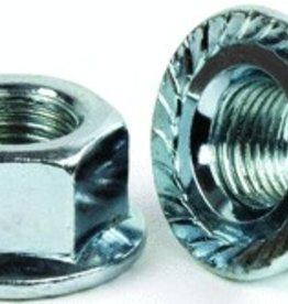 WHL-MFG AXLE NUT 10x1 (1)