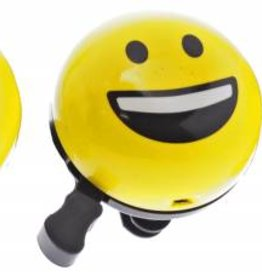 49N Emoji bell - Wink 174263-02