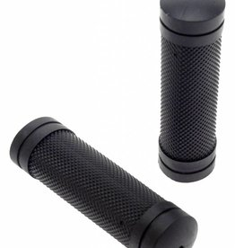 49N KIDS GRIP 95mm - Black 173622-01