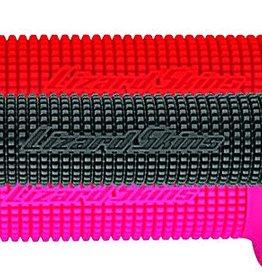 LIZSKI Grip 105mm MINI MACHN SGL COMP Pink