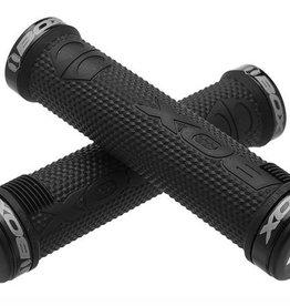 Box One Grip - black/black clamp