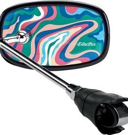 Electra Cruiser Handlebar Mirror Swirl