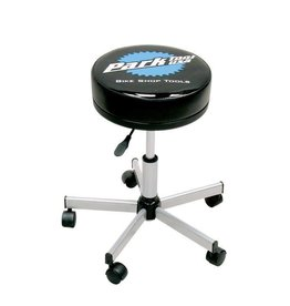 TOOL PARK STL-2 ADJUSTABLE SHOP STOOL