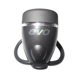 EVO, E-Tec HL3 Aero, Light, Front