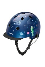 Electra Helmet Under the Sea Blue Small 48 - 54cm