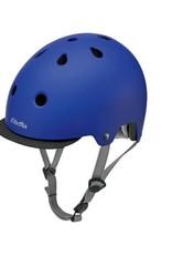 Electra Helmet Matte Electric Blue Large 59 - 61cm