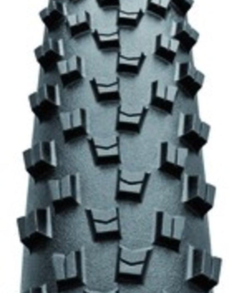 CONT Tire X-KING 26 X 2.4 W