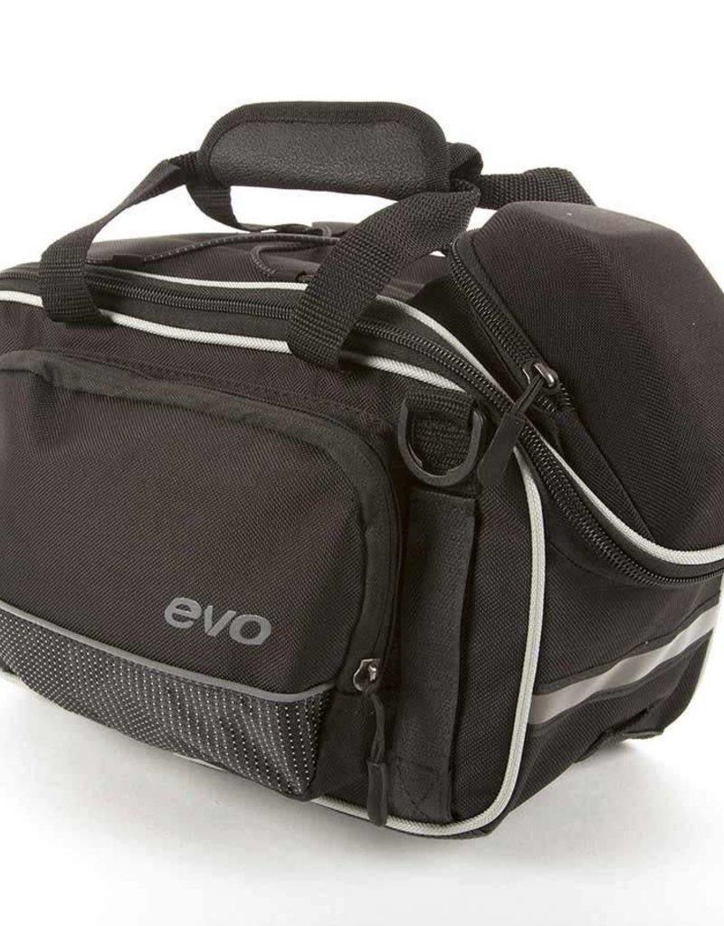 Evo, Koolbox II, Trunk Bag Without Starfish