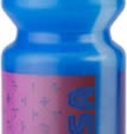 Salsa Waterbottle 26oz Team Edition Blue