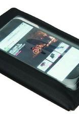 Blackburn Barrier Phone Case - Black