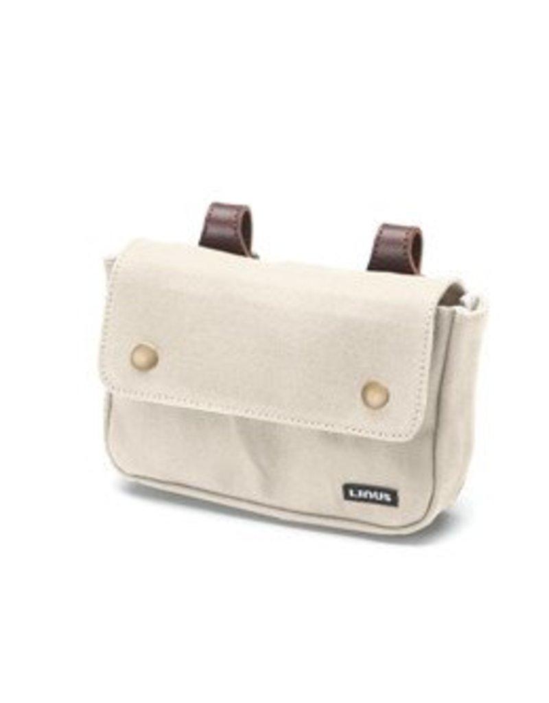 Linus Pouch Bag Sand