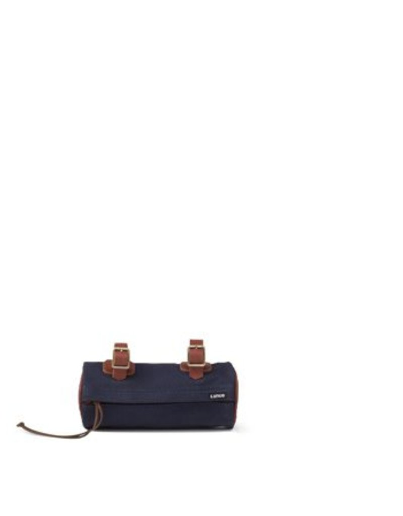 Linus Pipette Bag Navy