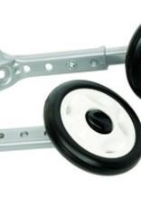 "49N 16""-24"" Training Wheel Derailleur Compatible 174735-02"