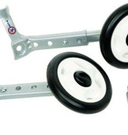 "49N 16""-24"" Training Wheel Derailleur Compatible"