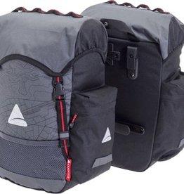 Axiom Seymour Oceanweave P35+ Bag Pannier 404041-01