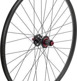 Alex Wheel DM18 27.5 135R 8/9 BLK 32