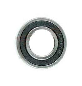 Wheels Manufacturing, SB5-6802, Sealed bearings, 15x24x5mm, Bag f 1