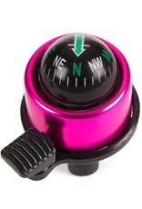 EVO, E-Sport Mini Compass, Bell
