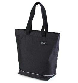 EVO, E-Cargo Side Shopper, Grocery bag, 11-1/4'' x 6'' x 15