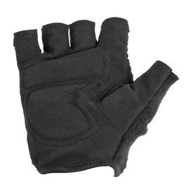 Evo, E-Tec Retro Mesh, Gloves, Black, Large