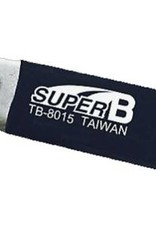 Super B Adjustable Pin Spanner for BB and Freewheel