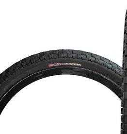 Haro Catapult Tire 40PSI 20 X 1.85 W
