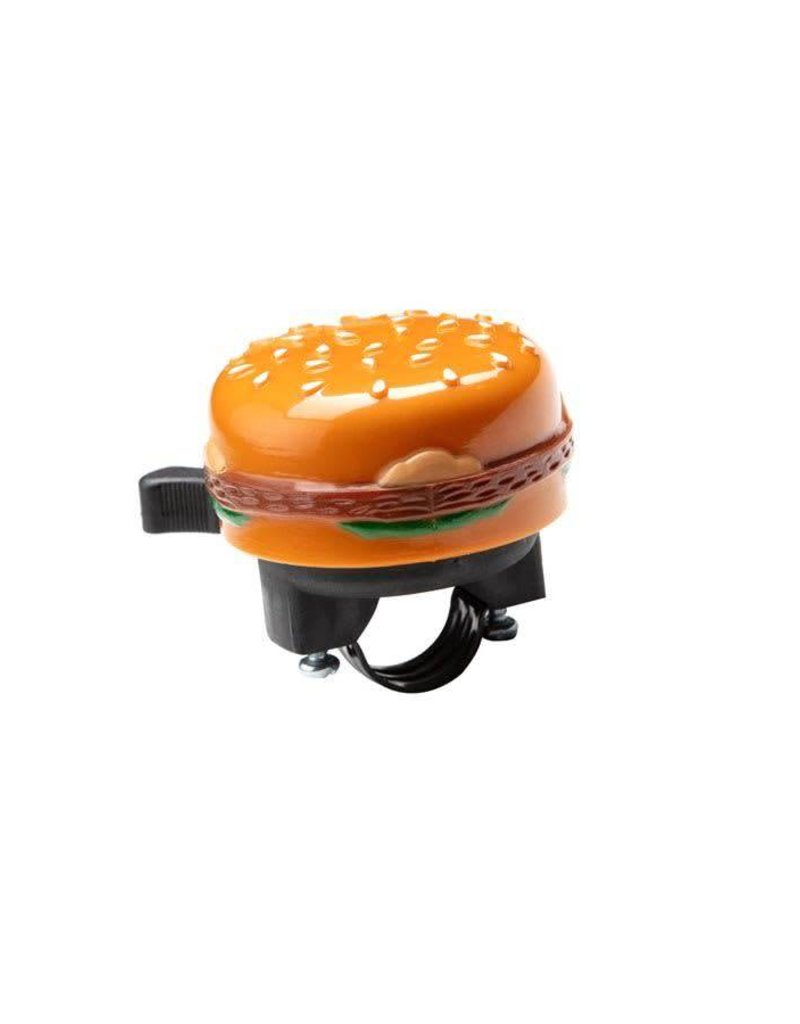 EVO Bell Ring-A-Ling Burger