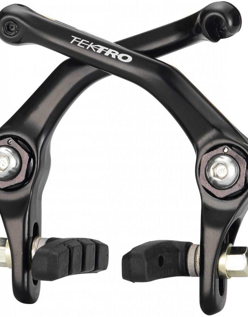 TEKTRO FX350 BMX U-BRAKE BLACK